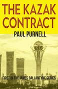 The Kazak Contract