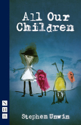 All Our Children (NHB Modern Plays)
