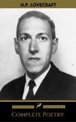 H.P. Lovecraft: Complete Poetry (Golden Deer Classics)
