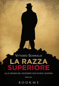 La razza superiore