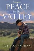 Peace in the Valley: A Novel
