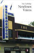 Newtown Voices