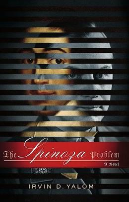 The Spinoza Problem