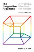 The Imaginative Argument