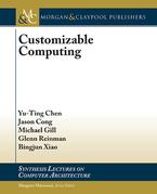 Customizable Computing