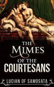 The Mimes of the Courtesans