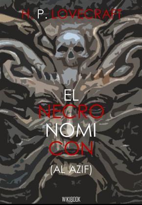 El Necronomicon