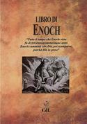 Libro di Enoch
