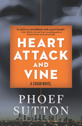 Heart Attack and Vine