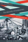 The absurdity of bureaucracy