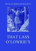 That Lass O'Lowrie's