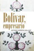 Bolivar, Empresario