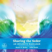 Sharing the Seder