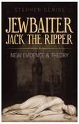 Jewbaiter Jack the Ripper