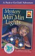 Mystery of the Min Min Lights - Australia 1