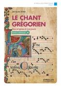 Le chant grégorien