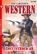 Die großen Western 195