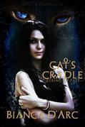 Bianca D'Arc - Cat's Cradle