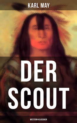 Der Scout (Western-Klassiker)