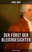 Der Fürst der Bleichgesichter (Abenteuer-Klassiker)