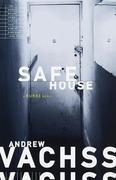 Safe House