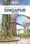 Singapur de cerca 1