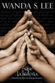 Sigue La Historia: El Poder de Dios En Toda Generaci N