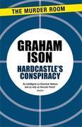 Hardcastle's Conspiracy
