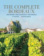 Complete Bordeaux