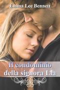 Il condominio della signora Lia -seconda edizione-
