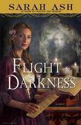 Flight into Darkness