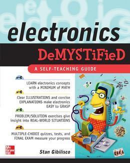 Electronics Demystified