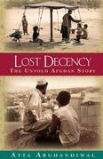 Lost Decency