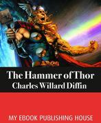 The Hammer of Thor