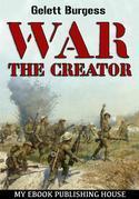 War the Creator