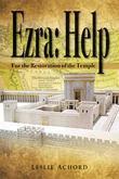 Ezra:Help