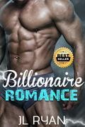 Billionaire Romance Boxed Set