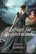 Refuge for Masterminds