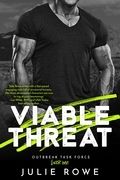Viable Threat