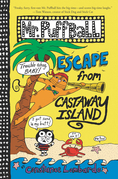 Mr. Puffball: Escape from Castaway Island
