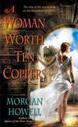 A Woman Worth Ten Coppers