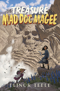 The Treasure of Mad Doc Magee