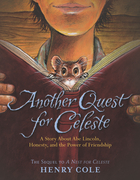 Another Quest for Celeste
