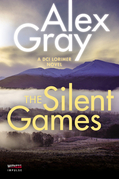 The Silent Games