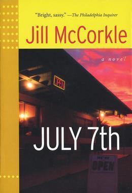 July 7th