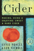 Cider