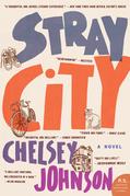 Stray City