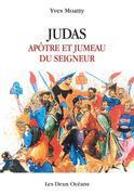 Judas, apôtre & jumeau du Seigneur