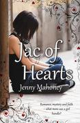 Jac of Hearts