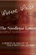 The Needletoe Letters